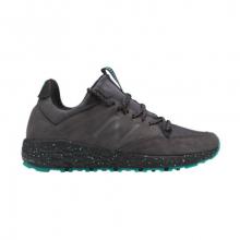 Fresh Foam Crag Trail Men's Trail Running Shoes by New Balance in McPherson KS