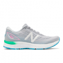 880v9 Women's Neutral Cushioned Shoes by New Balance in Colorado Springs CO