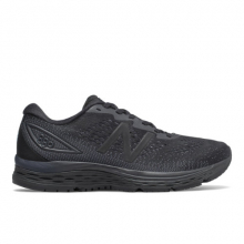 880v9 Women's Neutral Cushioned Shoes by New Balance in Raleigh NC