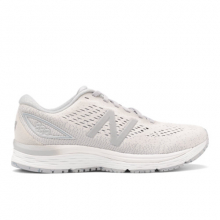 880v9 Women's Neutral Cushioned Shoes by New Balance in Modesto Ca