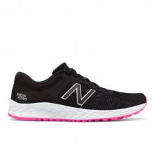 Fresh Foam Arishi v2 Women's Neutral Cushioned Shoes by New Balance in Encino Ca