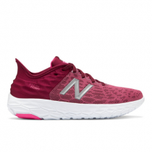 Fresh Foam Beacon v2 Women's Fresh Foam n Soft & Smooth Shoes by New Balance in Rehoboth Beach DE