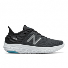 Fresh Foam Beacon v2 Women's Fresh Foam n Soft & Smooth Shoes by New Balance in Tampa FL