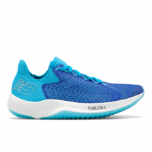 FuelCell Rebel Women's Neutral Cushioned Shoes by New Balance