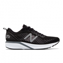 870v5 Women's Stability Shoes by New Balance
