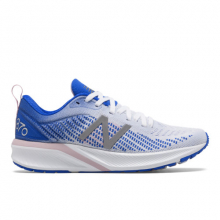 870v5 Women's Stability Shoes by New Balance in Williston VT