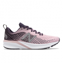 870 v5 Women's Stability Shoes by New Balance in Richmond BC