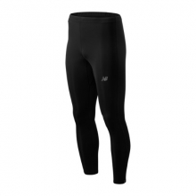 93191 Men's Accelerate Tight