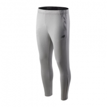 93091 Men's Tenacity Knit Pant by New Balance in Rogers AR