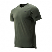 New Balance 93051 Men's R.W.T. Short Sleeve Top by New Balance in Roseville CA≥nder=womens