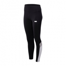 New Balance 93505 Women's NB Athletics Classic Legging by New Balance in Roseville CA≥nder=womens
