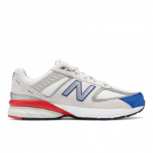 990v5 Kids' Pre-School Lifestyle Shoes by New Balance in Encino Ca