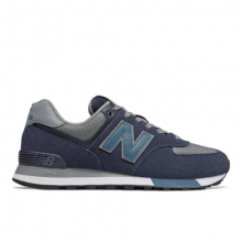 574 Men's 574 Shoes by New Balance in Fresno Ca