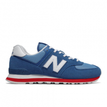 online retailer cdfde fb1eb 574 Men s 574 Shoes by New Balance
