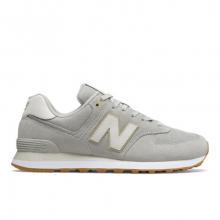 574 Men's & Women's 574 Shoes by New Balance