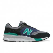 997H Men's Classics Shoes by New Balance in Athens GA