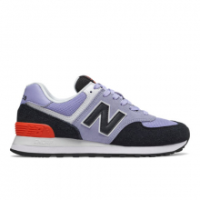 574 Women's 574 Shoes by New Balance in Cordova TN