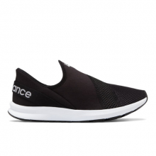 FuelCore Nergize Easy Slip-On Women's Sport Style Shoes by New Balance in Rockwall TX