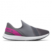 FuelCore Nergize Easy Slip-On Women's Sport Style Shoes by New Balance in Burlingame Ca
