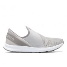 FuelCore Nergize Easy Slip-On Women's Sport Style Shoes by New Balance in Sarasota FL