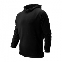 93047 Men's R.W.T. Long Sleeve Pullover Hoodie by New Balance