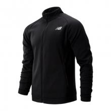 93090 Men's Tenacity Knit Jacket by New Balance in Rogers AR