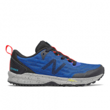 FuelCore NITREL Kids Grade School Running Shoes by New Balance