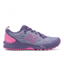 FuelCore NITREL Kids Grade School Running Shoes by New Balance in Fort Morgan Co