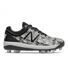 4040v5 Kids Shoes by New Balance in Fort Collins Co