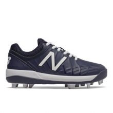 4040v5 Kids Baseball Shoes by New Balance in Cardiff Ca