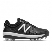 4040 v5 Kids Baseball Shoes by New Balance in Fort Worth TX