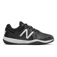 4040v5 Youth Turf Cleat Kids Boys Baseball Shoes by New Balance in Burlingame CA