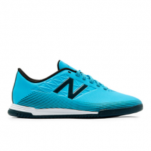 Furon v5 Dispatch JNR IN Kids Shoes by New Balance