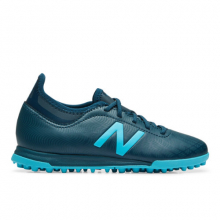 Tekela v2 Magique JNR TF Kids Boys Soccer Shoes by New Balance