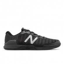 Minimus Prevail Men's Cross-Training Shoes by New Balance