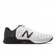 Minimus Prevail Men's Cross-Training Shoes by New Balance in Creve Coeur MO
