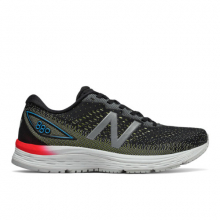 880v9 Men's Neutral Cushioned Shoes by New Balance in Sarasota FL