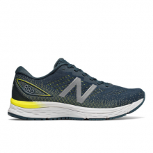880v9 Men's Neutral Cushioned Shoes by New Balance in Nanaimo BC