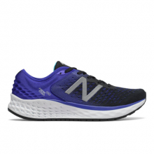 Fresh Foam 1080v9 Men's Neutral Cushioned Shoes by New Balance in Williston VT