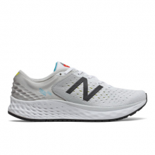 Fresh Foam 1080v9 Men's Neutral Cushioned Shoes by New Balance in Tampa FL