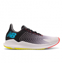 FuelCell Propel Men's Neutral Cushioned Shoes by New Balance in Little Rock Ar