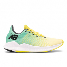 FuelCell Propel Men's Neutral Cushioned Shoes by New Balance in Tigard OR
