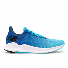 FuelCell Propel Men's Neutral Cushioned Shoes by New Balance in Berkeley Ca