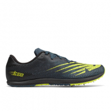 XC Seven v2 Men's Cross Country Shoes by New Balance in Colorado Springs CO