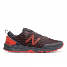 Nitrel v3 Men's Trail Running Shoes by New Balance in Mission Viejo Ca
