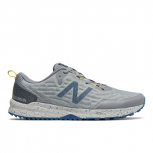 Nitrel v3 Men's Trail Running Shoes by New Balance in Franklin TN