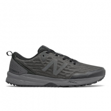 Nitrel v3 Men's Trail Running Shoes by New Balance in Carlsbad Ca