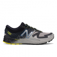 Summit K.O.M. Men's Trail Running Shoes by New Balance in Colorado Springs CO