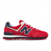 574 Essentials Men's 574 Shoes by New Balance