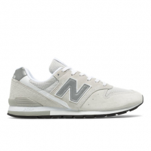 996v2 Men's Running Classics Shoes by New Balance in Granger IN